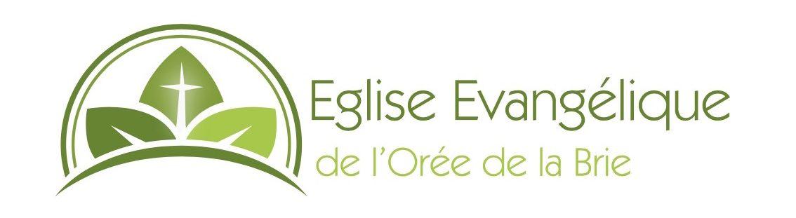 Eglise Evangélique de l'Orée de la Brie